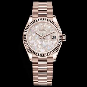 Rolex Datejust 31 278275-0021