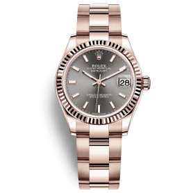 Rolex Datejust 31 278275-0026
