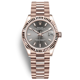 Rolex Datejust 31 278275-0027