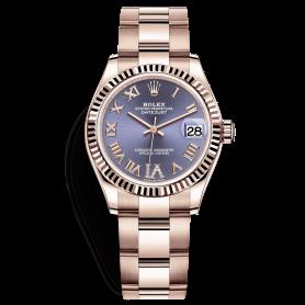 Rolex Datejust 31 278275-0028