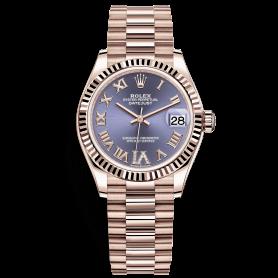 Rolex Datejust 31 278275-0029