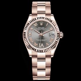 Rolex Datejust 31 278275-0032