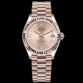 Rolex Datejust 31 278275-0035
