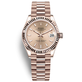 Rolex Datejust 31 278275-0037