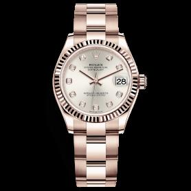 Rolex Datejust 31 278275-0038
