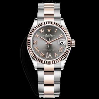 Rolex Datejust 31 278271-0029