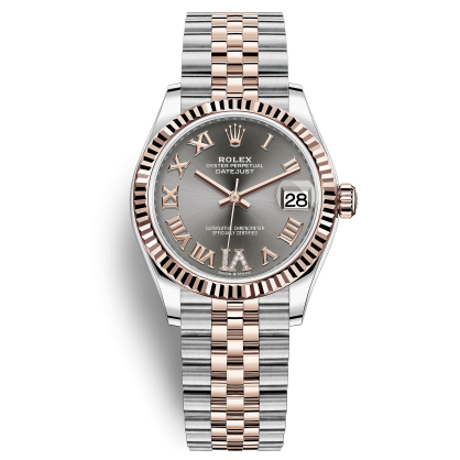 Rolex Datejust 31 278271-0030