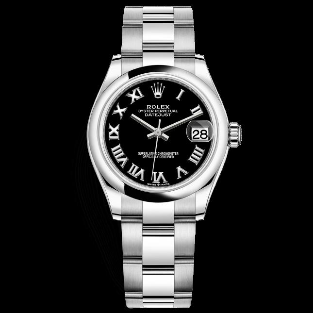 Rolex Datejust 31 278240-0001