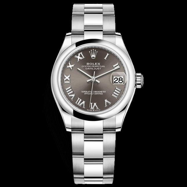 Rolex Datejust 31 278240-0015