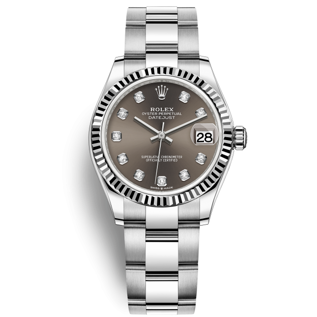 Rolex Datejust 31 278274-0007