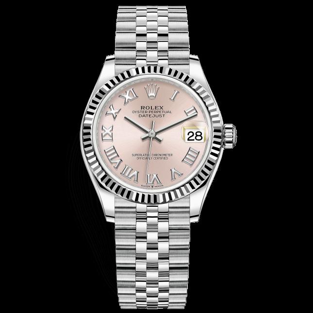 Rolex Datejust 31 278274-0020