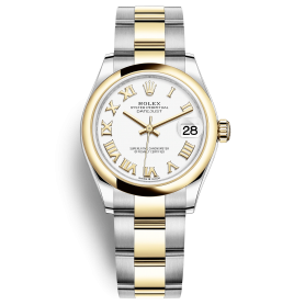 Rolex Datejust 31 278243-0001