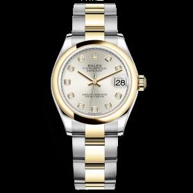 Rolex Datejust 31 278243-0019