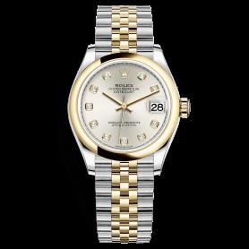 Rolex Datejust 31 278243-0020