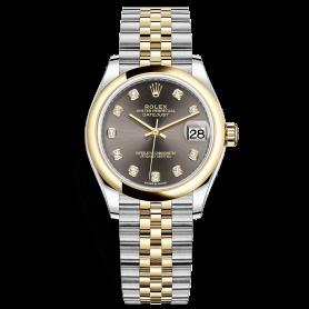 Rolex Datejust 31 278243-0022