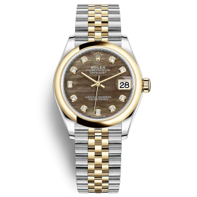 Rolex Datejust 31 278243-0024