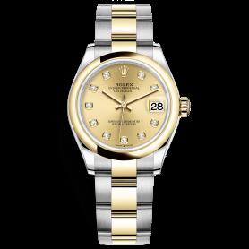Rolex Datejust 31 278243-0025