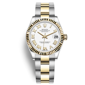 Rolex Datejust 31 278383RBR-0001