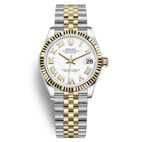 Rolex Datejust 31 278273-0002