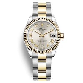 Rolex Datejust 31 278273-0003