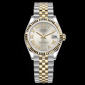 Rolex Datejust 31 278273-0004