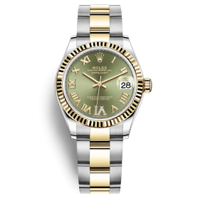 Rolex Datejust 31 278273-0015