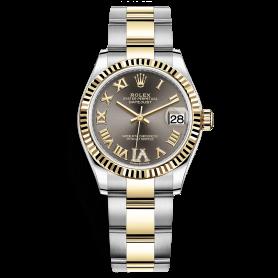 Rolex Datejust 31 278273-0017