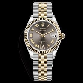 Rolex Datejust 31 278273-0018