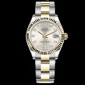 Rolex Datejust 31 278273-0019