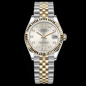 Rolex Datejust 31 278273-0020