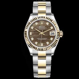 Rolex Datejust 31 278273-0023