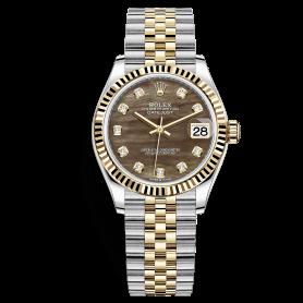 Rolex Datejust 31 278273-0024