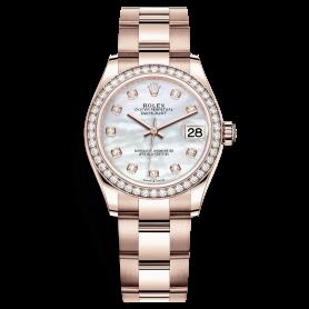Rolex Datejust 31 278285RBR-0011
