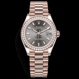 Rolex Datejust 31 278285RBR-0021