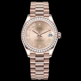 Rolex Datejust 31 278285RBR-0029