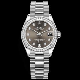 Rolex Datejust 31 278289RBR-0006