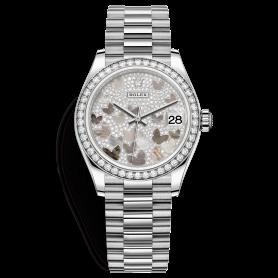 Rolex Datejust 31 278289RBR-0008