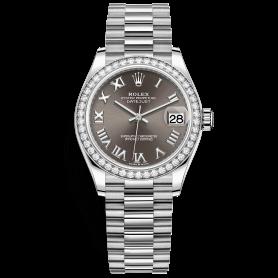 Rolex Datejust 31 278289RBR-0017