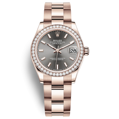 Rolex Datejust 31 278285RBR-0020