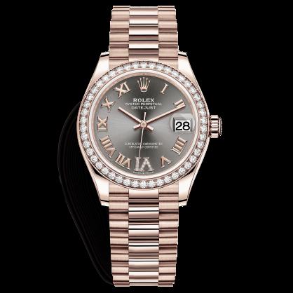 Rolex Datejust 31 278285RBR-0027