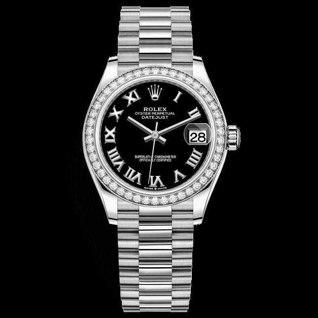 Rolex Datejust 31 278289RBR-0011