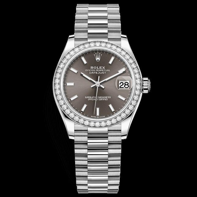 Rolex Datejust 31 278289RBR-0014