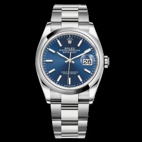 Rolex Datejust 36 126200-0006