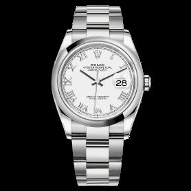 Rolex Datejust 36 126200-0008