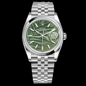 Rolex Datejust 36 126200-0019