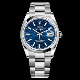 Rolex Datejust 36 126200-0022