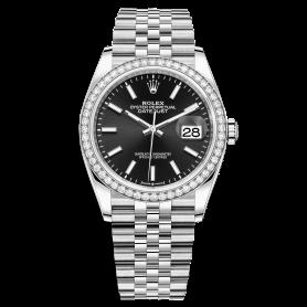 Rolex Datejust 36 126284RBR-0007