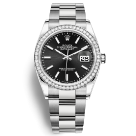 Rolex Datejust 36 126284RBR-0008