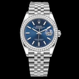 Rolex Datejust 36 126284RBR-0009