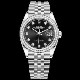 Rolex Datejust 36 126284RBR-0019